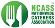 Master's Home Touch is member of NCASS