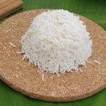 Master's Home Touch Caribbean Cuisine Plain Rice
