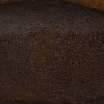 Master's Rich Rum Fruit Cake