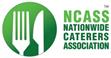 NCASS_member